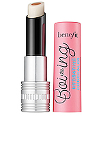 Benefit Cosmetics Boi-ing Hydrating Concealer in Shade 04