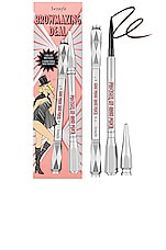 Benefit Cosmetics Browmazing Deal Set in Shade 04