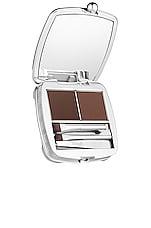 Benefit Cosmetics Brow Zings Eyebrow Shaping Kit in 05 Deep
