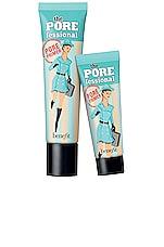 Benefit Cosmetics The POREfessional: POREfect Primer Deal Set
