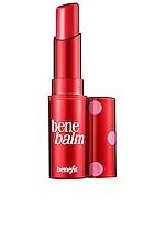 Benefit Cosmetics Benebalm
