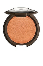 BECCA Luminous Blush in Tigerlily