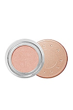 BECCA Under Eye Brightening Corrector in Light to Medium