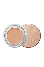 BECCA Under Eye Brightening Corrector in Medium to Deep