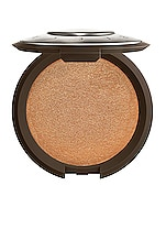 BECCA Shimmering Skin Perfector Pressed Highlighter in Chocolate Geode