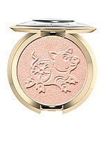 BECCA Shimmering Skin Perfector Pressed Lunar New Year in Year of the Pig