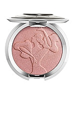 BECCA Shimmering Skin Perfector Pressed Passport to Glow in Spanish Rose Glow