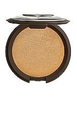 BECCA Shimmering Skin Perfector Pressed in Topaz