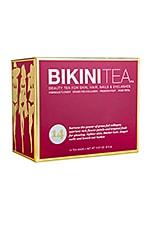 Bikini Cleanse Bikini Tea: Beauty Antioxidant Blend