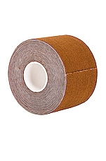 Booby Tape Booby Tape in Brown