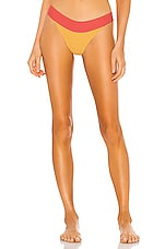 BOYS + ARROWS Can't Commit Cathy Bikini Bottom in New Mexico