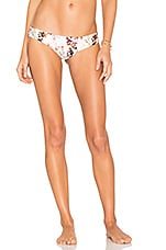 X STONE_COLD_FOX Zoe Bottom in Floral