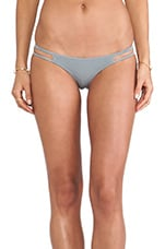 // Stone_Cold_Fox Monaco Bottoms in Grey
