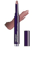 By Terry Rouge-Expert Click Stick in Mimetic Beige