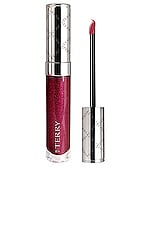 By Terry Gloss Terrybly Shine Hydra-Lift Lip Lacquer in Wine List