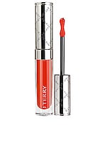 By Terry Terrybly Velvet Rouge in Ingu Rouge