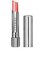 By Terry Hyaluronic Sheer Nude Hydra-Balm Lipstick in Innocent Kiss
