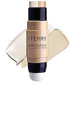 By Terry Nude-Expert Duo Stick in 3 Cream Beige