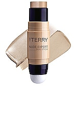 By Terry Nude-Expert Duo Stick in 5 Peach Beige