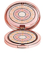 By Terry Gem Glow Trio All Over Glow Compact