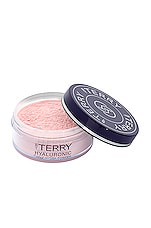 By Terry Hyaluronic Hydra-Powder Tinted Veil in N1. Rosy Light