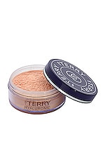 By Terry Hyaluronic Hydra-Powder Tinted Veil in N2. Apricot Light