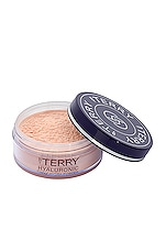 By Terry Hyaluronic Hydra-Powder Tinted Veil in N200. Natural
