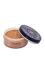 By Terry Hyaluronic Hydra-Powder Tinted Veil in N400. Medium