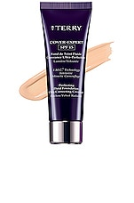By Terry Cover Expert SPF 15 Foundation in Cream Beige