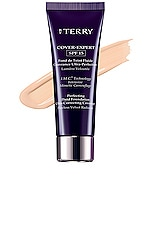 By Terry Cover Expert SPF 15 Foundation in Rosy Beige