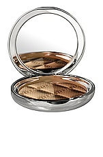 By Terry Terrybly Densiliss Compact Contouring in Beige Contrast