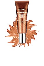 By Terry Soleil Terrybly Hydra-Bronzing Tinted Serum in Summer Nude