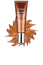 By Terry Soleil Terrybly Hydra-Bronzing Tinted Serum in Exotic Bronze