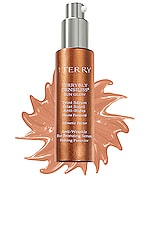 By Terry Terrybly Densiliss Sun Glow in Sun Nude