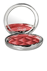 By Terry Terrybly Densiliss Blush in Beach Bomb