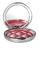 By Terry Terrybly Densiliss Blush in Bohemian Flirt