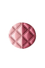 By Terry Terrybly Densiliss Contouring Blush in Peachy Sculpt