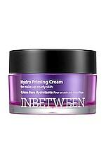 BLITHE Inbetween Hydro Priming Cream