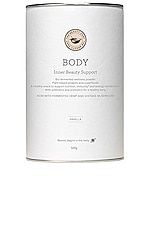 The Beauty Chef Body Inner Beauty Powder - Vanilla with Matcha