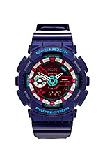 MONTRE GMAS-100 G SHOCK S SERIES