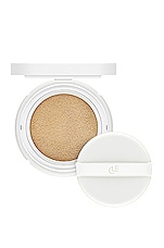 Cle Cosmetics Essence Moonlighter Cushion in Glinting Buff