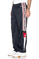 Champion Track Pants in Navy