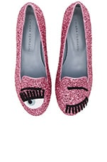 LOAFERS FLIRTING SLEEPER