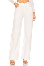 Citizens of Humanity Annina Trouser Jean in Idyll