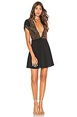 Cleobella Cleo Dress in Black