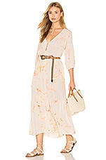 ROBE LYRIC
