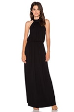 ROBE MAXI EVELYN