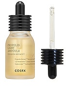 COSRX Propolis Light Ampule