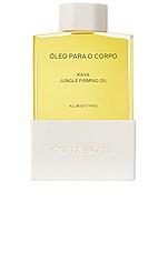 Costa Brazil Oleo Para O Corpo