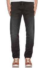 Krooley Jogg Jean in 0666A 900